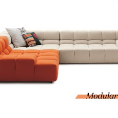 Camerich Sofa Review Down Filled Toronto Boxy Modular Home Co