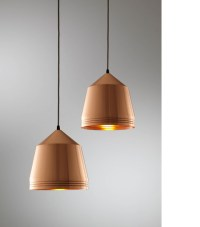 New lighting from Coco Flip - Mr. Cooper - The Design ...
