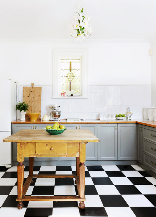kitchen design files