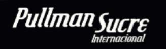 Pullman Sucre logo