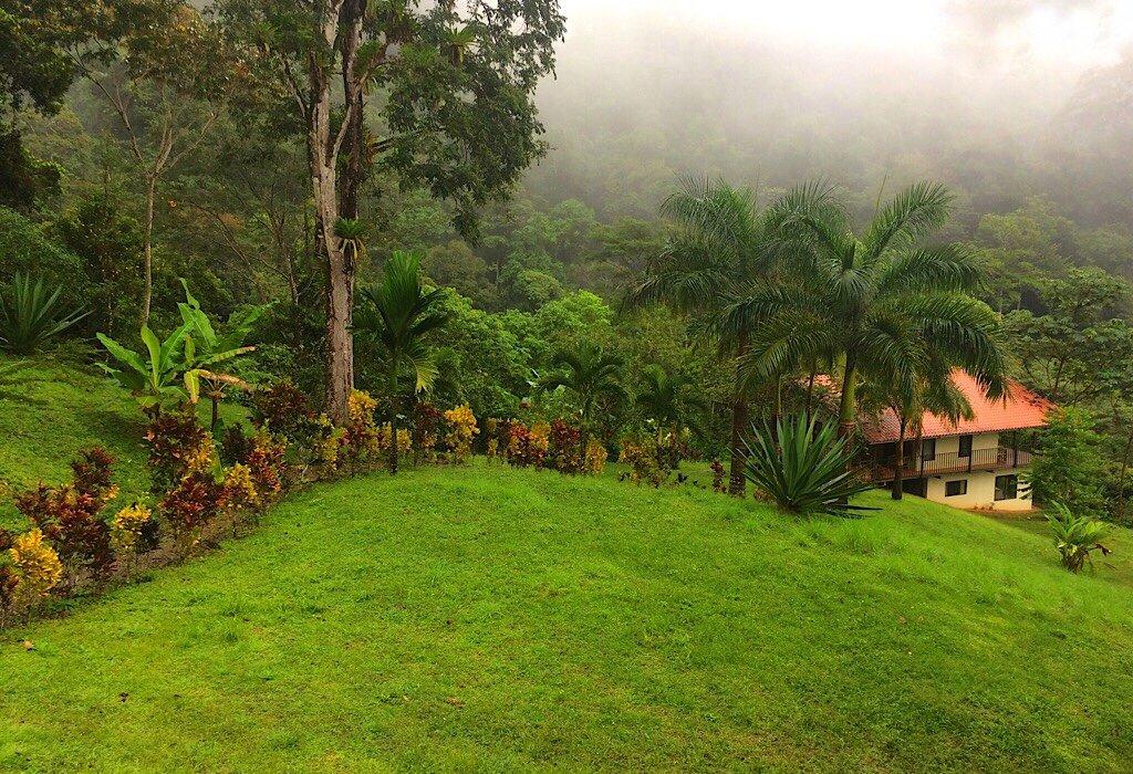 Uvita Costa Rica