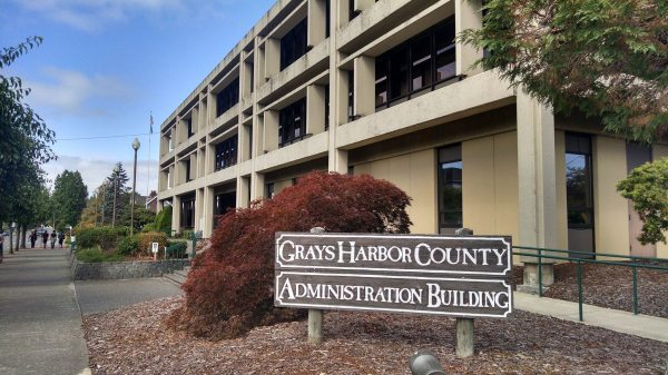 20+ Grays Harbor County Pictures and Ideas on Weric