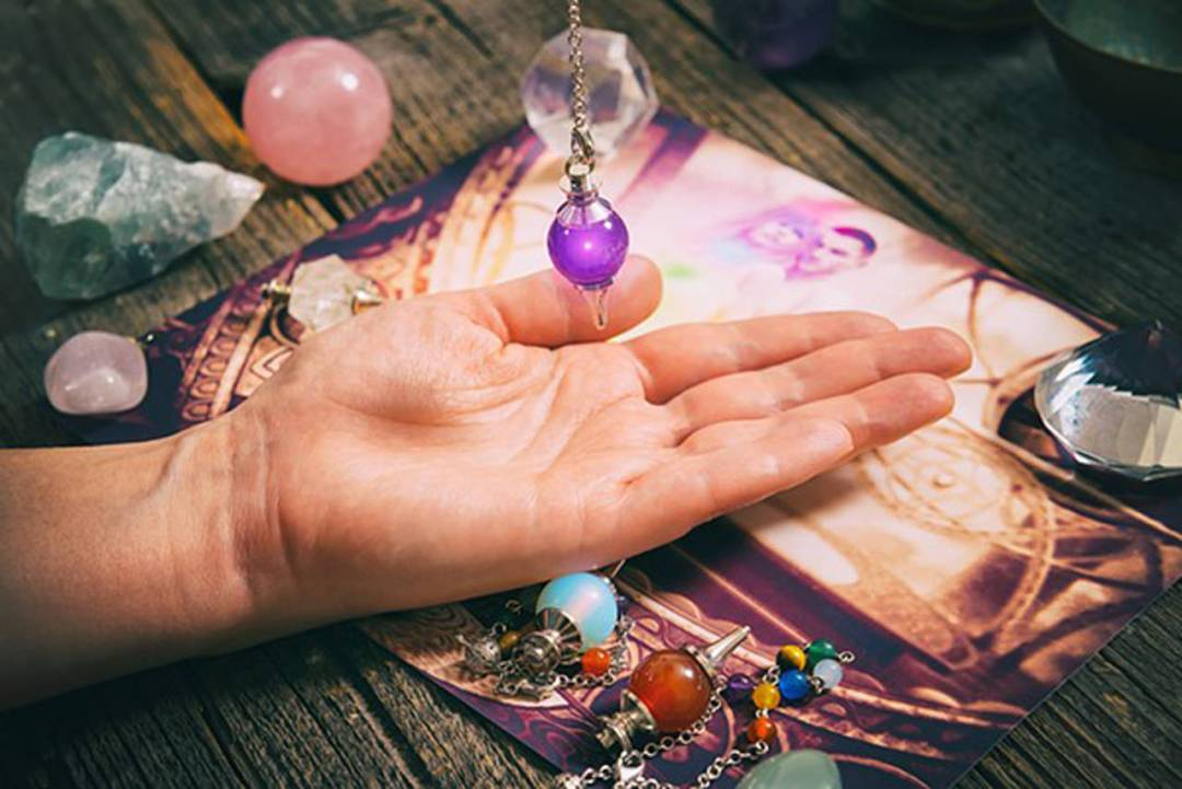 Psychic Readings and The Truth