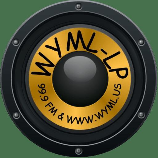 WYMLicon512