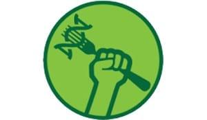 GMO Voices