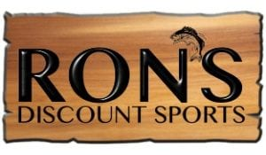 Rons 300x175