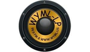 WYML 99.9 LP-FM
