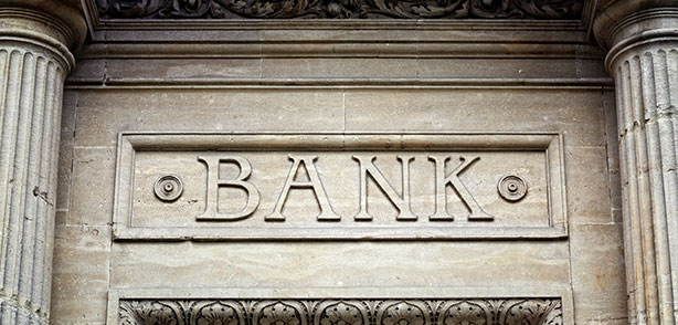 4-things-a-bank-won't-tell-you-about-receiving-a-loan