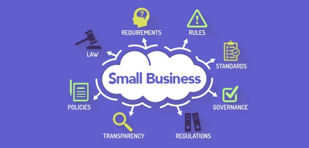 Small-Business-Regulations-to-Know-About-in-2017