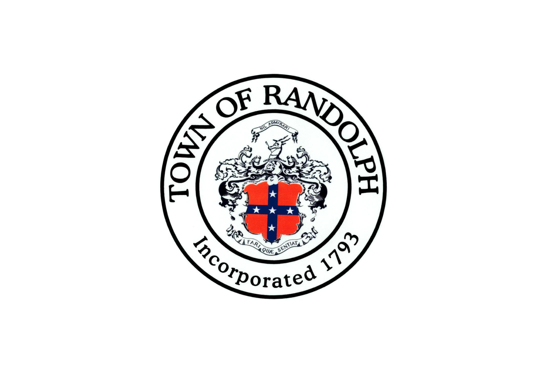 Randolph, Mass. Joins Tobacco21 Movement with Purchase Age