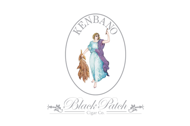 Press Release: Black Patch Kenbano Features Kentucky-grown