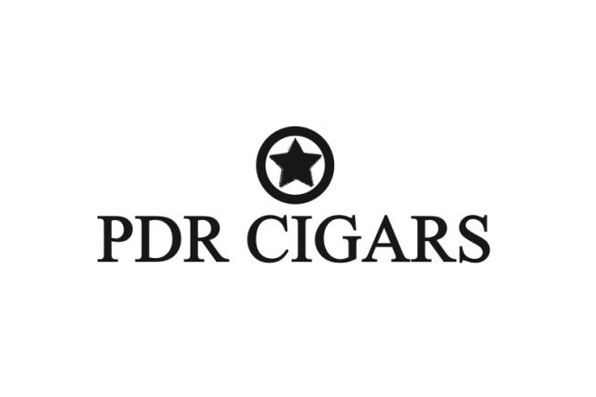 Press Release: PDR Cigars Announces New Signature Lines