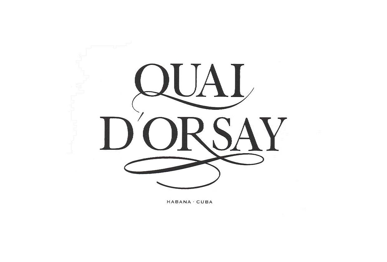 Quai D Orsay Robusto Diplomatico Expected In France By