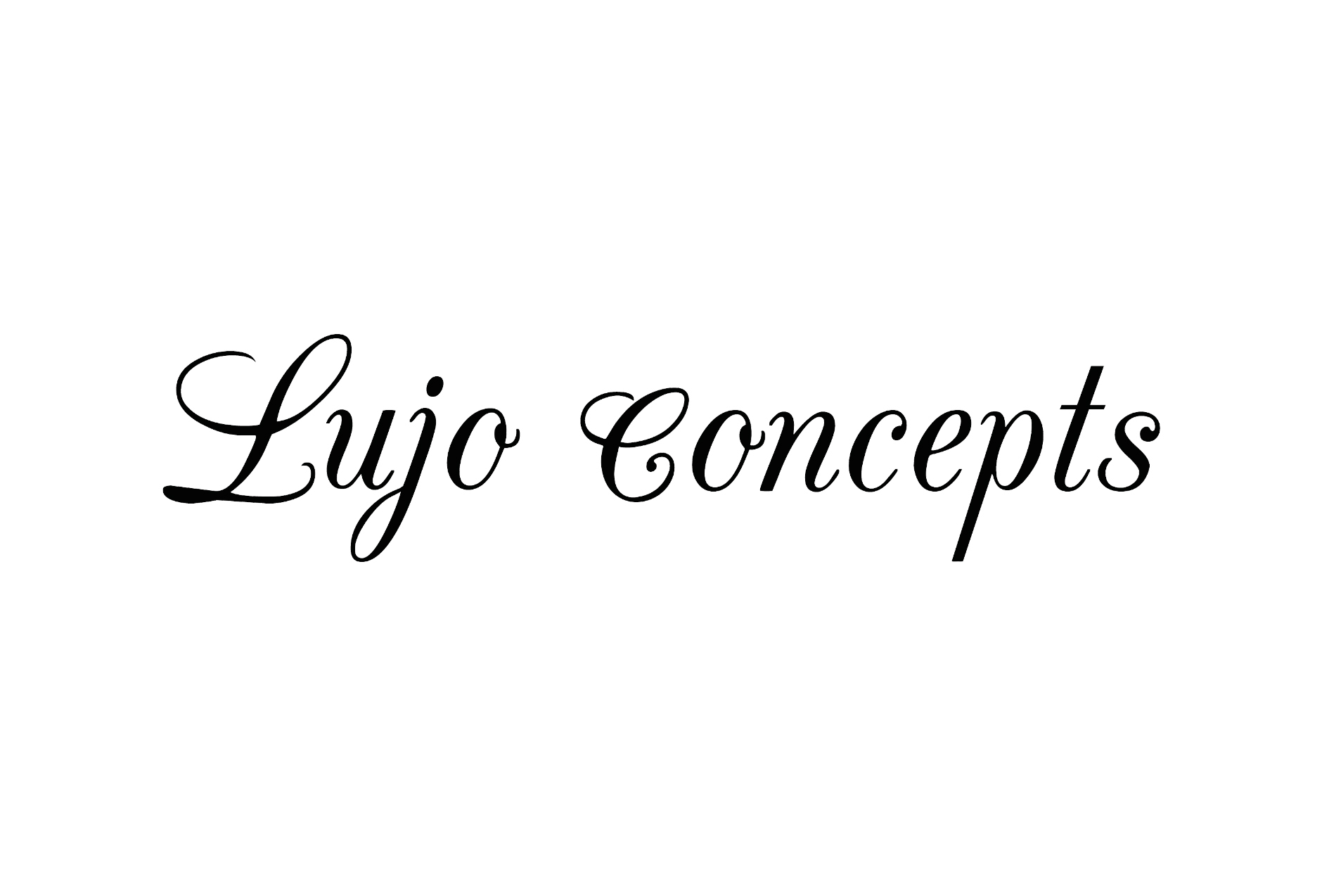 Lujo Concepts Debuts with BTX Cigar Cutter (Update