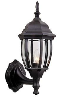 43rd Street Lighting | Lighting Ideas