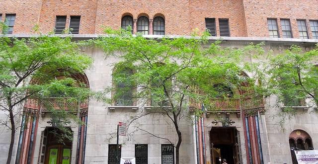 Our Favorite Cheap Hotels In Manhattan 440 Car Service