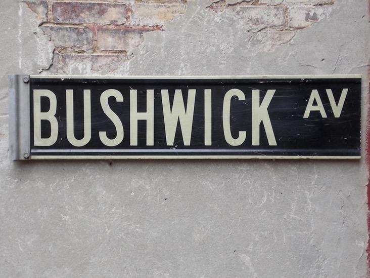 Bushwick Car Service >> Best Late Night Spots In Bushwick 440 Car Service Brooklyn