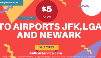 Bushwick Car Service >> Traveling With Your Family 440 Car Service Has All You Need