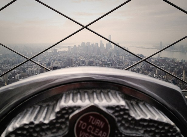 Bushwick Car Service >> The Best Attractions for 2-for-1 in NYC – 440 Car Service brooklyn,bushwick and ridgewood ...