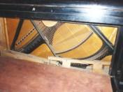 Pianoforte Klingen5