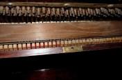 Accordatore roma pianoforte Brizzi e Niccolai2