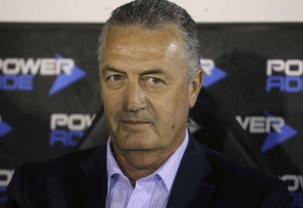 Por qué Boca se fijó en un técnico como Gustavo Alfaro