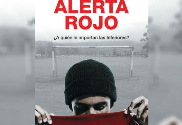 Independiente: entre los sueños y el horror