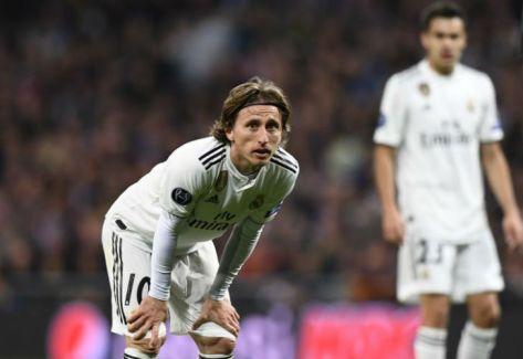 Champions League. La caída del Rey  ¿Qué implica la debacle del Real  0d15361d3679
