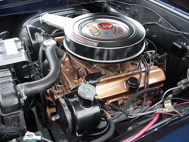 Vacuumlineschevrolet350engine 350 Chevy Engine Vacuum Diagram Http