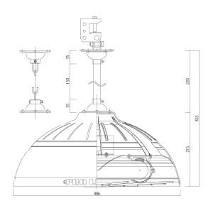 MA15N側面図