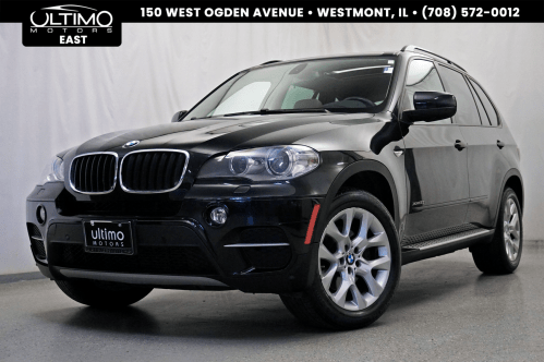 small resolution of pre owned 2013 bmw x5 xdrive35i third row seat cold weather pkg convenience
