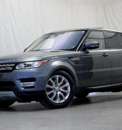 pre owned 2016 land rover range rover sport 5 0l v8 supercharged [ 1700 x 1130 Pixel ]