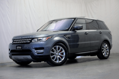small resolution of pre owned 2016 land rover range rover sport 5 0l v8 supercharged