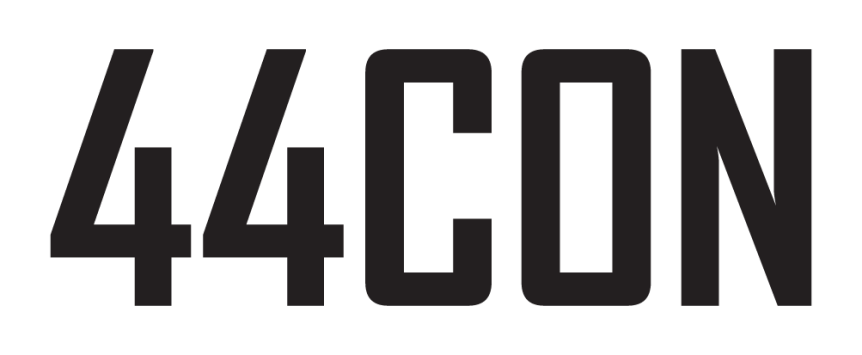 Tickets for 44CON 2016 are on sale