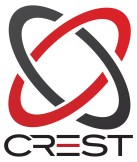 crest-new
