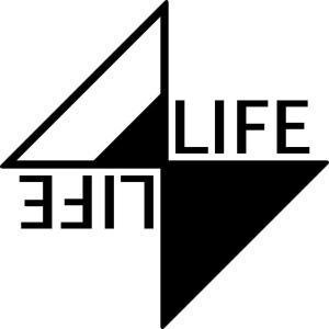 44life hourglass