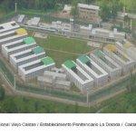 Colombia: Guardias torturan a presos en La Dorada (Caldas)