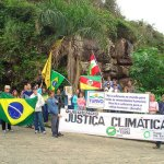Falsas y verdaderas soluciones al cambio climático: hacia el cambio de sistema