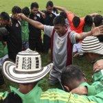 ¿A quién le importa el fútbol indígena?