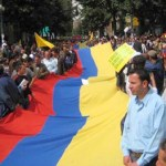 Presidente Santos, el Acuerdo Final es posible