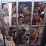 Gobierno incumple compromisos sobre prisioneros políticos
