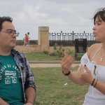 Las Nuevas Generaciones de las FARC: Antonia Simón