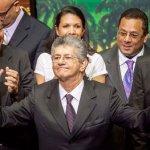 Venezuela: La falsa agenda social de la MUD en la AN