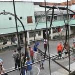 ¿Qué está pasando en las cárceles colombianas?