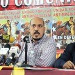 68 años del decano de la prensa venezolana, Tribuna Popular
