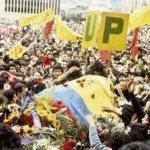 UP rechaza fallo de la Corte Suprema de Justicia que niega genocidio