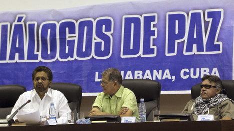 dialogos_de_paz_proceso_de_paz_farc_gobierno_colombia_efe