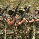 No hay paz sin desmantelamiento del paramilitarismo
