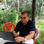 "FARC: ""Tarde o temprano llegamos a una constituyente"""