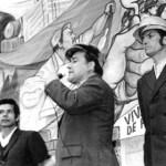 Partido Comunista Colombiano: Fautor del sindicalismo